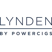 Lynden Liquids & Hardware