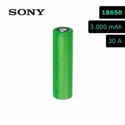 Sony Sony Konion VTC6