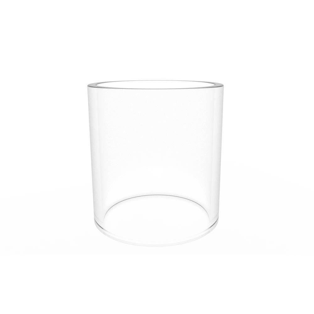 Vapor Giant V5 M Ersatzglas by Niko Vapor