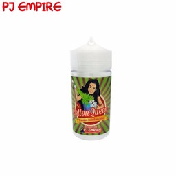 PJ Empire PJ Cotton Queen Watte