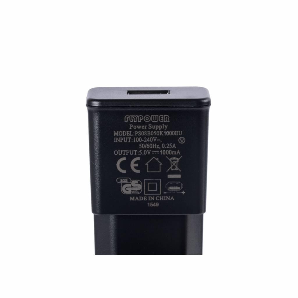 Enerpower USB Netzteil 5V / 1A