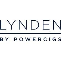 Lynden Liquid für deine E-Zigarette
