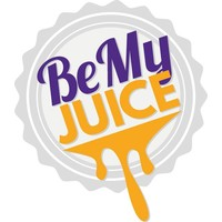 Be my Juice  50 ml Shortfill Liquid