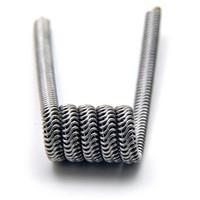 Fertigwicklungen / Coils