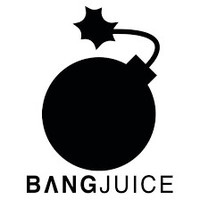 Bang Juice Aroma Longfill