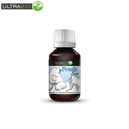 Ultrabio Fresh Base ab 100ml