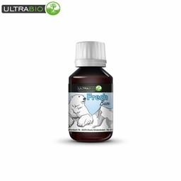 Ultrabio Ultrabio Fresh Base ab 100ml