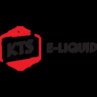 KTS Line Longfill Aroma eLiquid