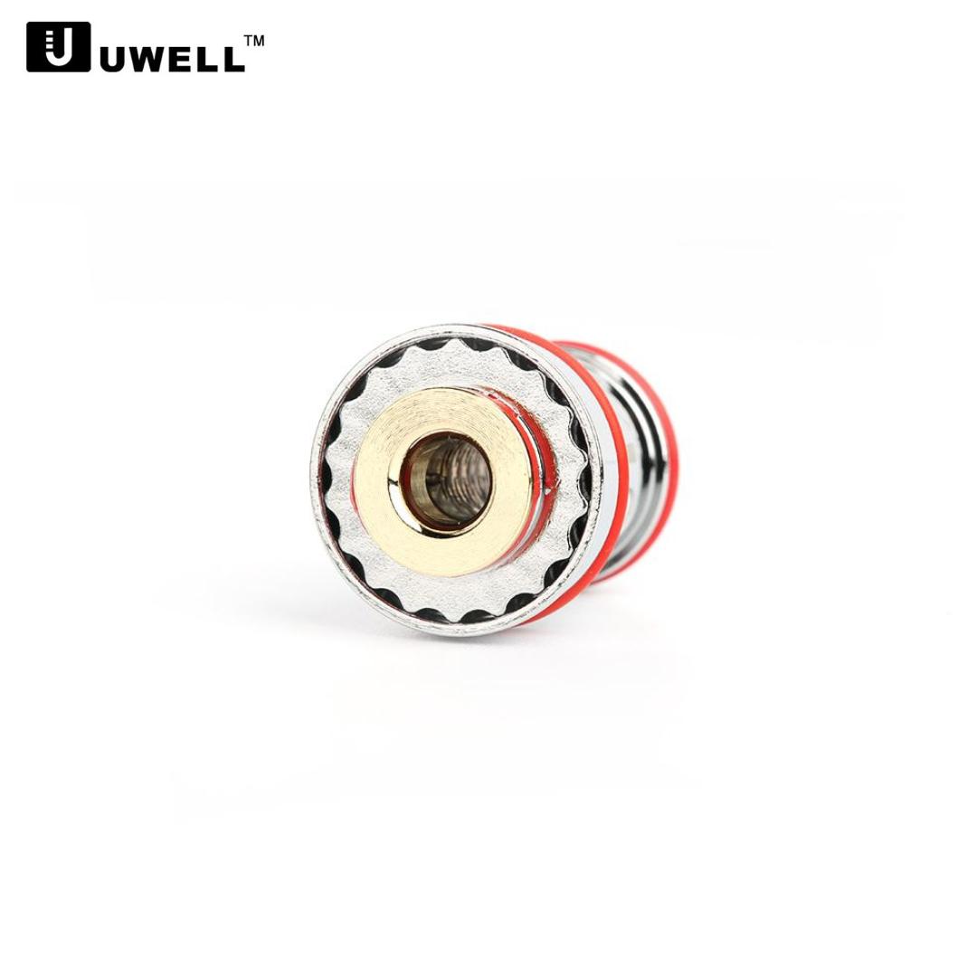 Uwell Crown 4 Ersatzcoils im 4er Pack