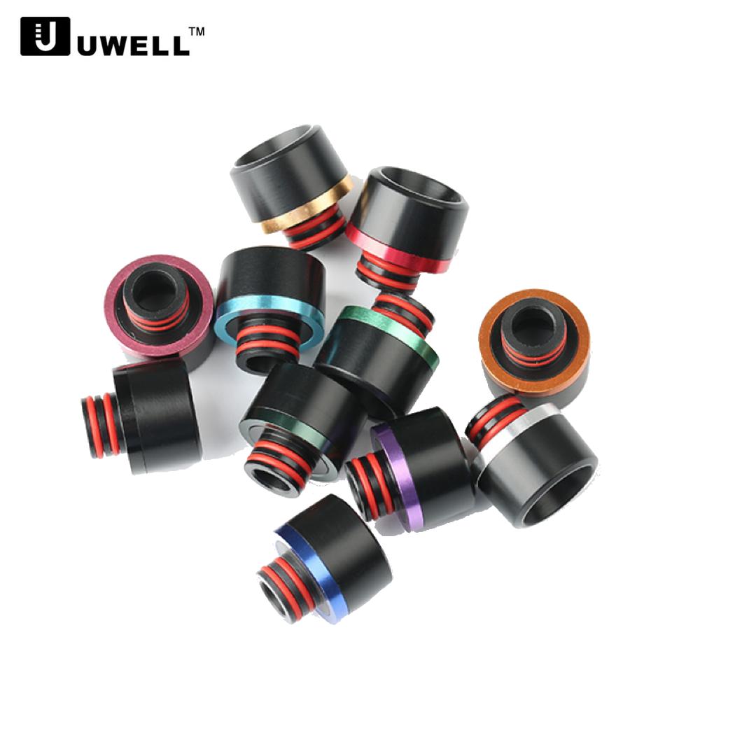 Uwell Crown 4 Drip Tip