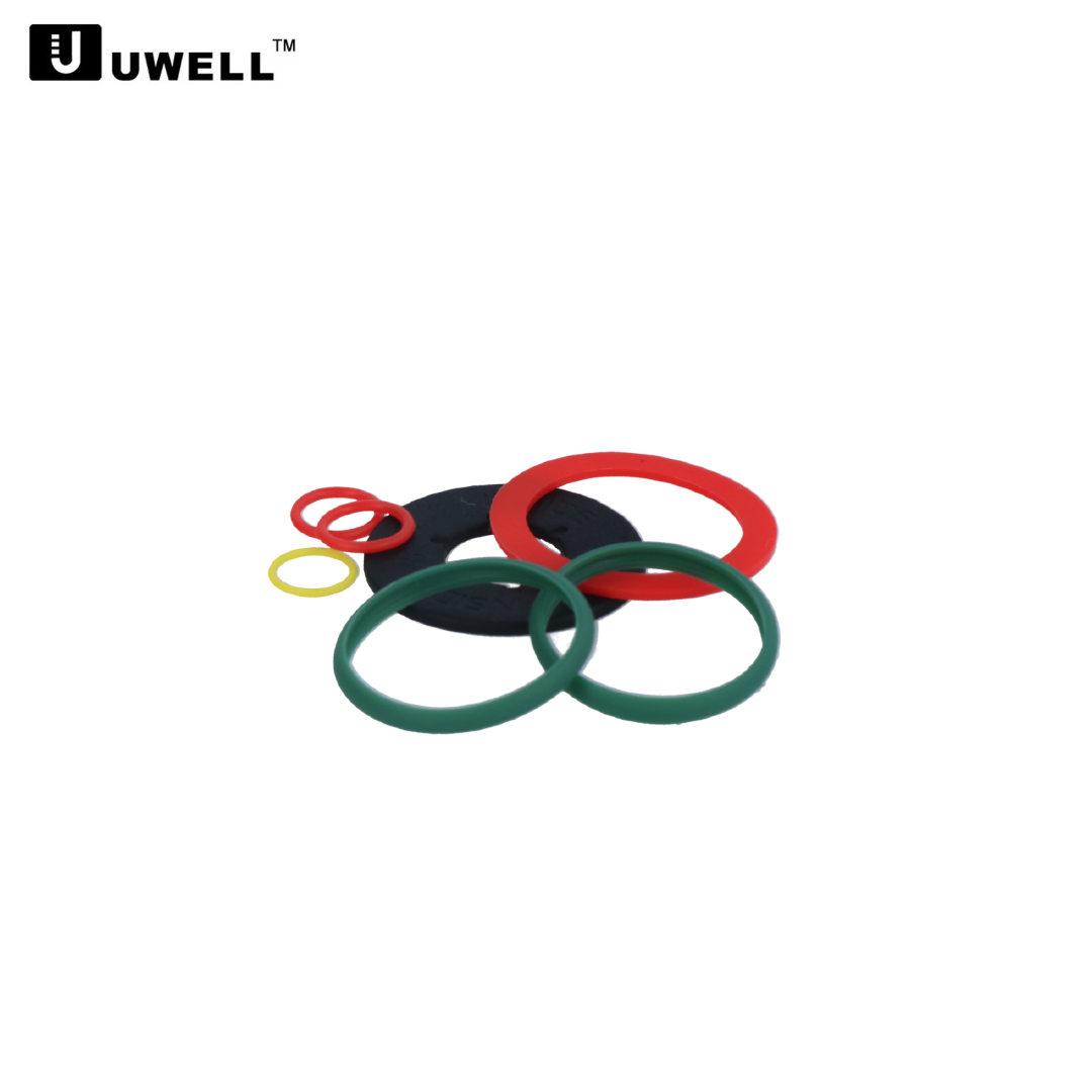 Uwell Uwell Crown 4 O-Ringe im Set
