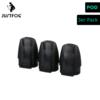 JustFog Minifit Ersatzpod 3er Pack