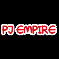 PJ Empire Premium Aroma Longfill