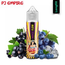 PJ Empire PJ Indigo Flow 12 ml Aroma