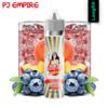 PJ Empire PJ Blueberry Lemonade 12 ml Aroma