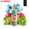 PJ Empire PJ Applegizer Aroma
