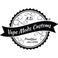 Vape Modz Customs online kaufen