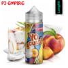 PJ Empire Yo!Guad Aroma