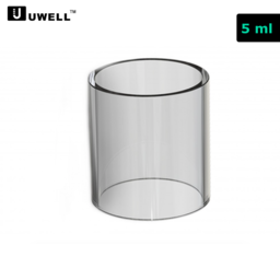 Uwell Crown 4 Glastank