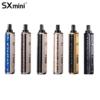 Yihi SX Mini Mi Class Pod E-Zigarette
