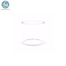 SvoëMesto Prime Ersatzglas