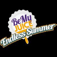 Endless Summer Aroma von Be My Juice
