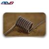 MB-Vape Handmade MTL Staple Coil