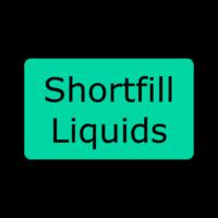 Alle Liquids für E-Zigaretten im Überblick