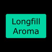 Longfill & Aromen zum selbermischen