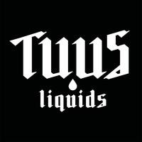 TUUS Liquids