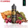 PJ Empire Poker Aroma