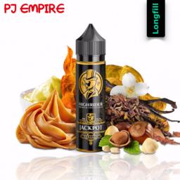 PJ Empire Jackpot Aroma
