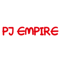 Signature Line by PJ Empire