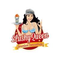 Slushy Queen by PJ Empire
