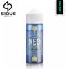 Sique Neo Liquid 100 ml
