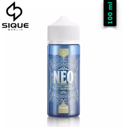 Sique Neo Liquid 100 ml
