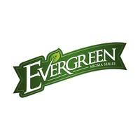 Evergreen Longfill Aroma