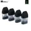 Uwell Caliburn Ersatz Pod's (4er Pack)