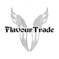 Flavour Trade Aroma