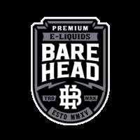 BRHD Barehead Aroma