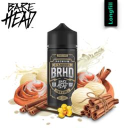 BRHD Cinnaroll Aroma