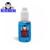 Vampire Vape Heisenberg 30 ml Aroma