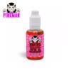 Vampire Vape Pinkman 30 ml Aroma
