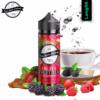 Vape Modz Customs VMC Fruity Fruit Tea 30 ml Aroma