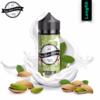 Vape Modz Customs VMC Pistacchio Milk 30 ml Aroma