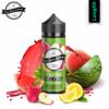 Vape Modz Customs VMC Fresh Melons 30 ml Aroma