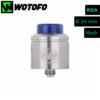 Wotofo Profile RDA Tröpfler