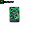 Wotofo Wotofo Xfiber Wattesticks
