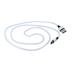 InnoCigs USB-C Ladekabel