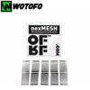 Wotofo Profile OFRF nexMESH
